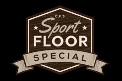 Sport Floor Special
