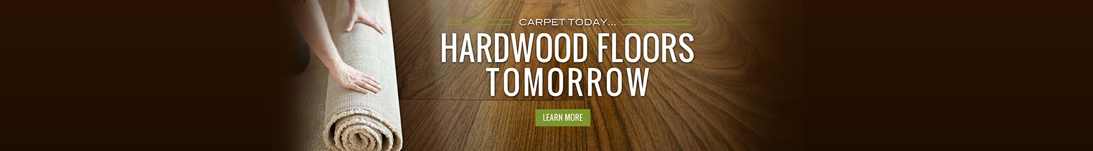 City Floor Supply Prefinished And Unfinished Residential And Gym
