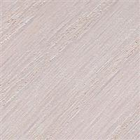 Duraseal Quick Coat Country White 101 Oil Based Wood Floor Stain Quart