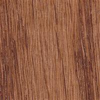 Duraseal Quick Coat Early American 130 Oil Based Wood Floor Stain Quart