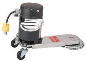 galaxy sanding machine for sale