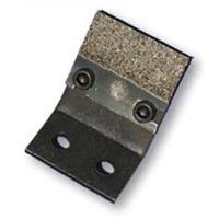 Mastic Block Replacement Blades