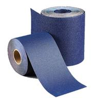 norton-blue-fire-8-inch-roll