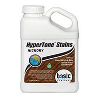 basic-coatings-hypertone-hickory-1-gallon