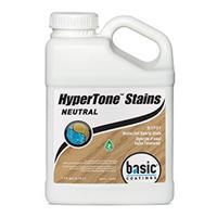 basic-coatings-hypertone-neutral-1-gallon