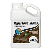 basic-coatings-hypertone-provincial-1-gallon