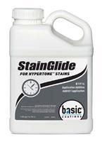basic-coatings-hypertone-stain-glide