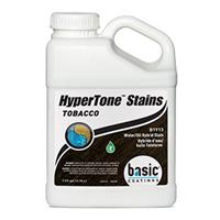 basic-coatings-hypertone-tobacco-1-gallon