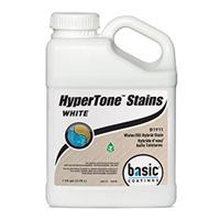 basic-coatings-hypertone-white-1-gallon