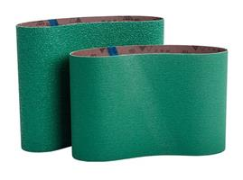 bona-green-belts