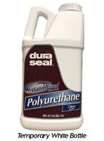 duraseal-poly-temp-white-bottle