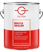 glitsa-bacca-sealer-conversion-varnish