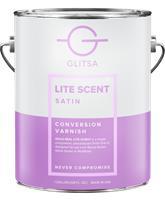 glitsa-lite-scent-conversion-varnish