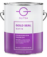 glitsa-gold-seal-conversion-varnish