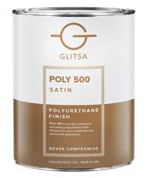 glitsa-poly-500-quart