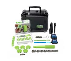 wagner-rapid-rh-l6-starter-kit-contents