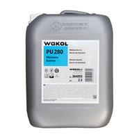 wakol-pu280-moisture-barrier
